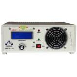 Generator ozonu 20g/h Ozonator powietrza Cyfrowe sterowanie