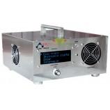 Generator ozonu 25g/h Ozonator powietrza Cyfrowe sterowanie