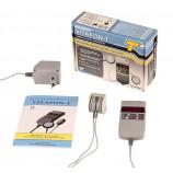 VITAFON T - wibroakustyczne urządzenie medyczne